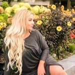Dallas haighlee ItsMyURLs: Haighlee