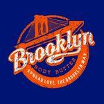 Brooklyn Body Butter