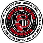 Totok(tattoo artist)