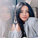 Sue Lobo / سو لوبو   Blogger