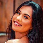 Bruna Gama | Influencer