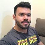 Bruno Dourado