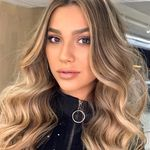 Bruna Santana
