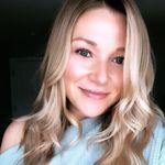 CT HAIR 💇🏼 BALAYAGE ARTIST🖌