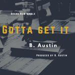 B. Austin