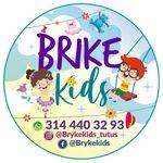 Bryke Kids tutus ropa infantil