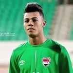 Bassam Shakir - بسام شاكر