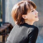 Serena_JE Photography