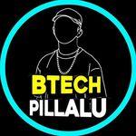 b.tech pillalu ( 10k🎯 )