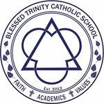 Blessed Trinity Regional