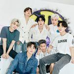 BTS Lover