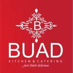 Buadkitchen/sumptuous meal