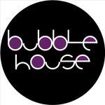 Bubble House Erbil