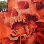 BubleGum Graffiti