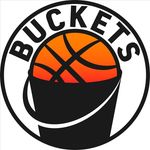 Buckets \\: