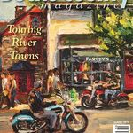 Bucks County Magazine