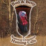 Bud & Betty Hunting Calls