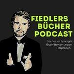 Fiedlers-Bücher-Podcast