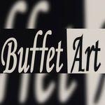 Buffet Art