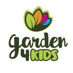 Garden 4 Kids / Eventos