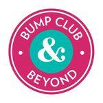 Bump Club and Beyond