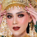 MakeupArtist & Weddingservices