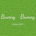 Bunny Bunny 버니버니