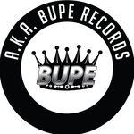 A.K.A.Bupe_Beatz