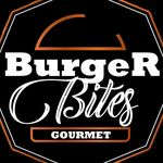 BURGER BITES 🍔