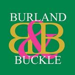 Burland & Buckle