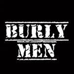 Burly Men