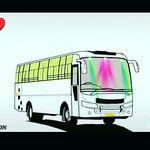 _bus_lovers_kerala_💝💝