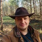 Łukasz Hellmuth Słota