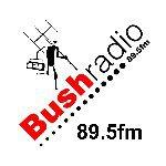 Bushradio