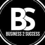 Business | Entrepreneurship