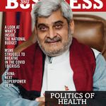 Business 360 Magazine
