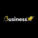 Entrepreneurship | Finance