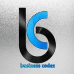 BUSINESS MOTIVATION SUCCESS