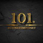 businessmindset101