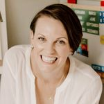Susie Allison | Busy Toddler