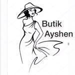 Elbise Abiye Kadın Giyim