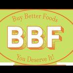 Buy Better Foods