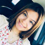 Brittany Juarez   Realtor®️
