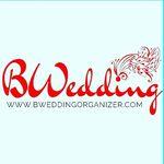 Wedding Organizer Jogja