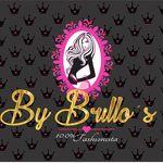 By Brillo'S Boutique.