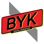 BYK Digital Marketing