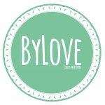 ByLove