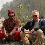 🇳🇵explore NEPAL responsibly 🌿