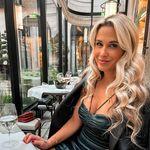 Natali | äitiys&lifestyle ✨