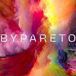 ByPareto